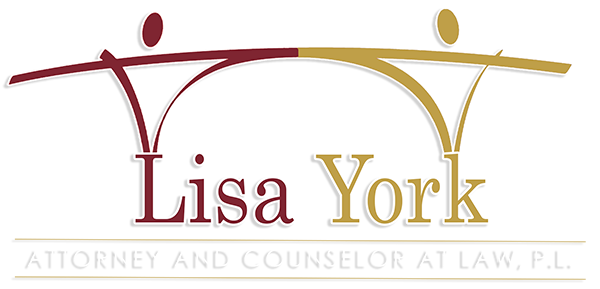 Lisa York - Pensacola, Fl Attorney